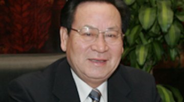 Dr. Binglin Gu