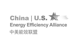 11-China US Energy Efficiency Alliance