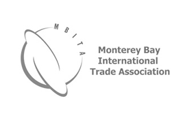 20-Monterey Bay International Trade Association