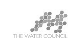 WaterCouncil