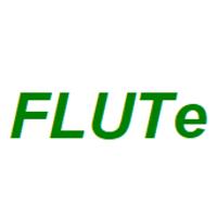 flute-logo
