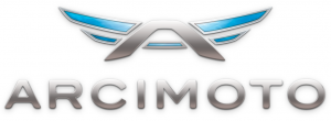 Arcimoto-Logo-On-White