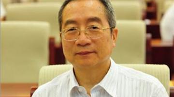 Dr. Dadi Zhou