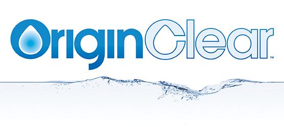 origin-logo
